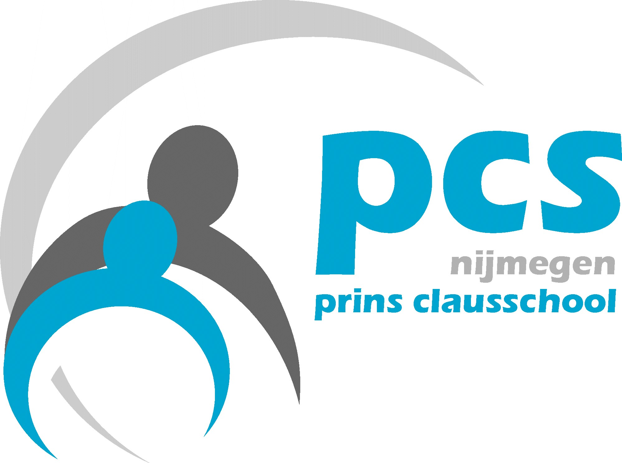 Prins Clausschool